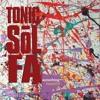 Tonic Sol-fa's