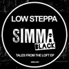 OUT NOW! LOW STEPPA - TALES FROM THE LOFT EP PREVIEW