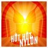 Hot Hot Nylon – 2016 (DJ Rossini - Bailito Soundsystem - Mixtape)