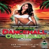August 2015 Dance Hall Mix: Vybz Kartel, Dexta Daps, Konshens & Many More