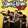 SUMMERLANE - BETTER OFF THIS WAY  (rec/mix/mast)