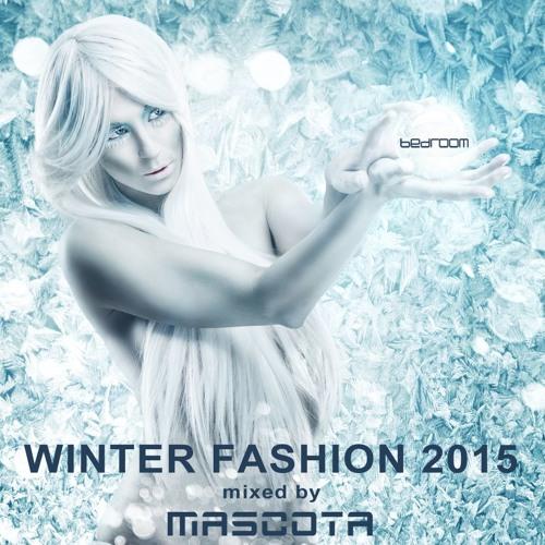 Bedroom Winter Fashion 2015 mixed by Mascota