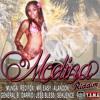 Mr. Easy ft. Alandon - Medina