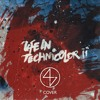 Coldplay - Life In Technicolor II (Instrumental) by Vierdy