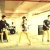 Afternine - Lifetime [Official Video]