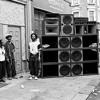 Good system sound Sistem    ( C3B & Gamm@  rmix)