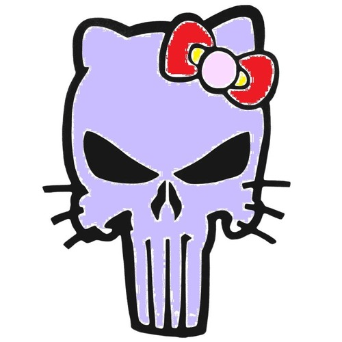 Queen vs RATM, The Prodigy, Skrillex - We Will Kill The