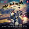 Sukh-E-Muzical Doctorz & Raftaar - All Black - ( Red Line Prodution ) Demo