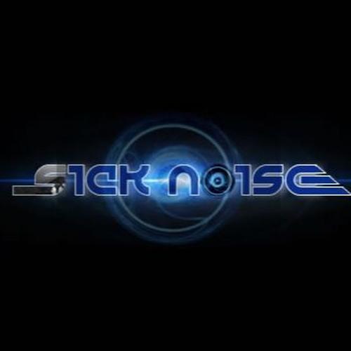Sick Noise vs Gotalien - Sick Alien (preview)