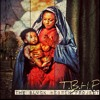 TBHP(The Blvck Hebrew Project) - Longway Up Prod. By Young Forever