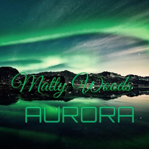 Matt Woods - Aurora (free)