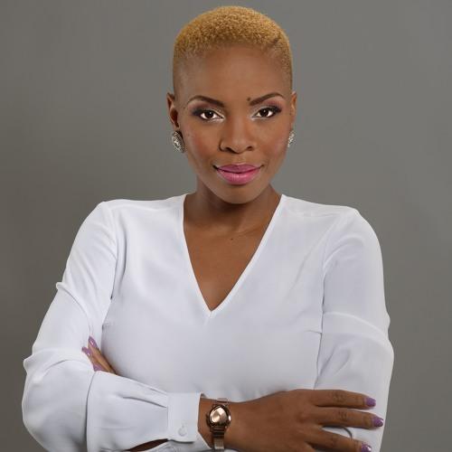 Young Slayer: Tsepiso Makhubedu