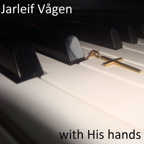 Holding His Hand In E - Flat Major