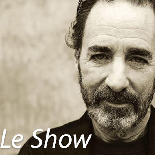 Le Show with Harry Shearer - August 2, 2015