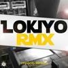 Ricardo Arjona Historia De Taxi (2k16)Lokiyo Rmx Portada del disco