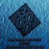 Dom Dolla & Go Freek - Define [Phlegmatic Dogs Remix] [Free Download]