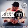 Jugglerz Radio Catch's A Fire Afro Inn  Radio Show 31.01.16