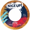 Jump feat. Red Fox (promo minimix with remixes)