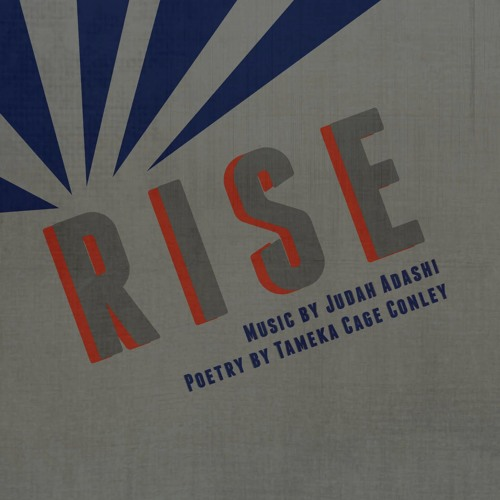 Rise: Remains (2015)
