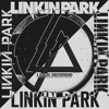 Linkin Park - Blue