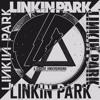 Linkin Park - Broken Foot