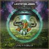 Levitation Jones & Toadface - Floatin and Croakin [PREMIERE]