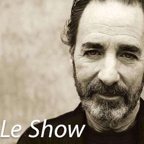 Le Show with Harry Shearer - November 9, 2014