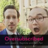 Download Oversubscribed #3: The Film Industry, Market Volatility, and The Fine Brothers