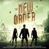 The New Order by Chris Weitz, Read by Jose Julian, Spencer Locke, Christine Lakin, etc. - Excerpt