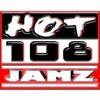 DJ Wrapid - Hot 108 JAMZ Saturday Night All Star Mix (Sample)