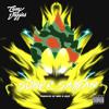 Casey Veggies - Super Saiyan (prod. Mike & Keys)
