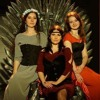 Ladies Of Westeros - Game Of Thrones Main Theme Cover
