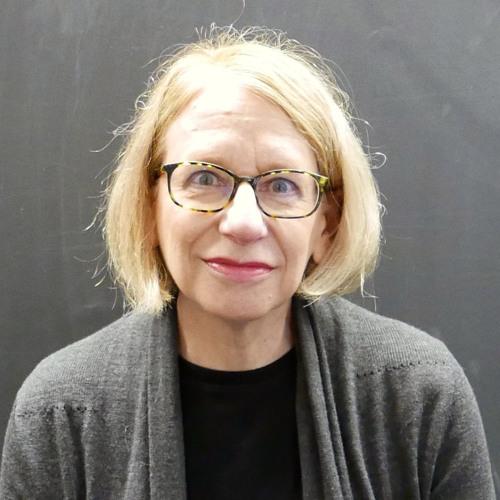 Design Matters With Debbie Millman: Roz Chast