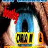 Muse - Unsustainable (bootleg CARLO M & DJ DOTT.SSA FIORETTI)