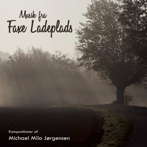 Musik fra Faxe Ladeplads