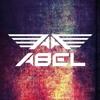 DJ ABEL  - Before And After - Original Set. 2016