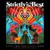 Popcaan - Way Up | Strictly The Best Vol. 53