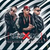 Prefiere Estar Sola (Feat Nengo Flow) mp3