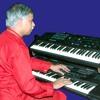 Chaudvin Ka Chand Ho