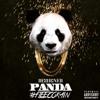 """DESIGNER X GBGFLEE """"Panda"""" #FLEESTYLE"""