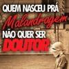 MC BIEL DE NI - MOLEQUE SOFREDOR [[ DJS CH, VT22, FP ]] CHAPADÃO 2016