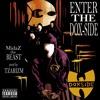 MidaZ The BEAST - ENTER THE DOXSIDE (Prod. TzariZM)