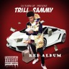 Jumpin' Trill Sammy (Feat. Dice Soho) mp3