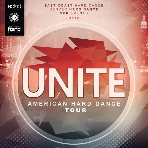 Unite | Philadelphia | 2016