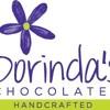 Divas by Design 2/1: Dorinda's Chocolates mp3