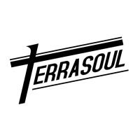 Terrasoul - Tedious Love
