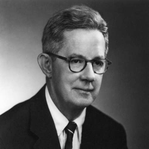 Cardiovascular surgery : past and present / Alfred Blalock, M.D.  1963.