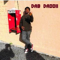 Dab Daddii Miix