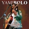 Yami Bolo Feat. Sugar Minott - Love Jah Everyday