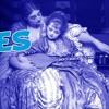 """JV & Synapseries n° 6 : Leçon musicale """" les modes exotiques """""""